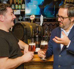 cerveza-con-jesus-lazaro-revista-love-talavera