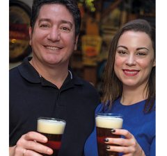 cerveza-con-leticia-nevado-revista-love-talavera