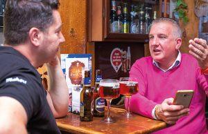 cerveza-con-luis-miguel-cano-revista-love-talavera