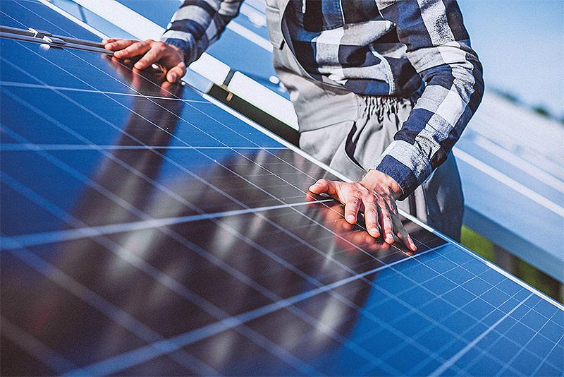 cerveza-con-paneles-fotovoltaicos-revista-love-talavera