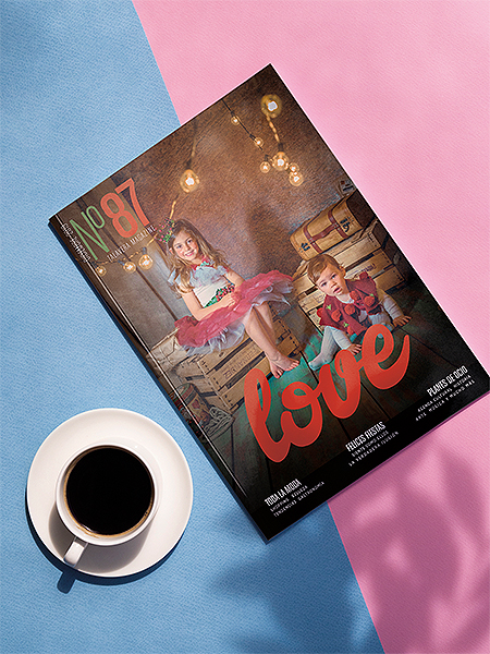 cerveza-con-subdirectora-revista-love-talavera