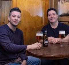 una-cervea-con-carlos-maldonado-revista-love-talavera