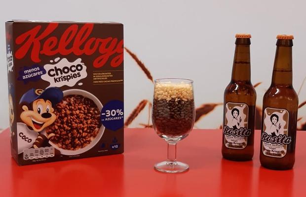 cervezaartesana-rosita-kelloggs-chocokrispies-talavera-cerveza-lovetalavera-revistalove