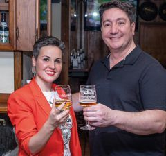 cervezacon-foto3-mayo19-dest-maria-urdiales