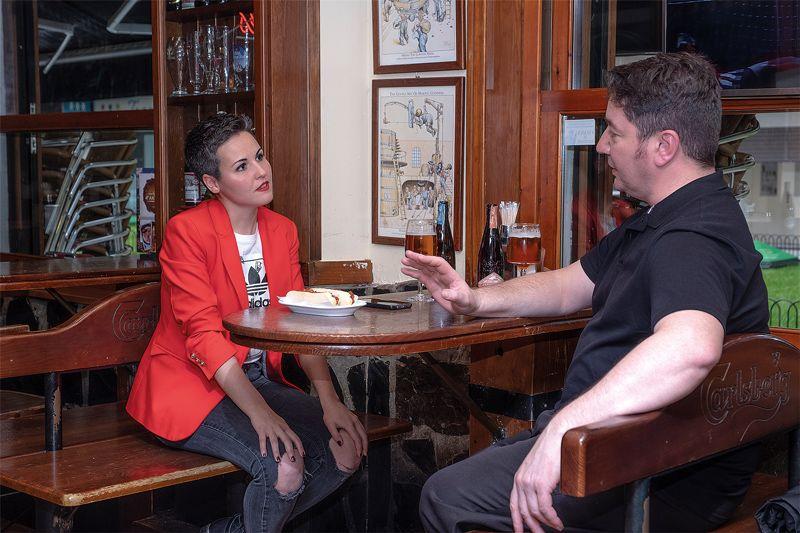 cervezacon-maria-urdiales-mayo19