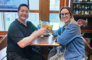 cervezacon-mariajesusbonilla-gerente-federopticos-lovetalavera-revistalove