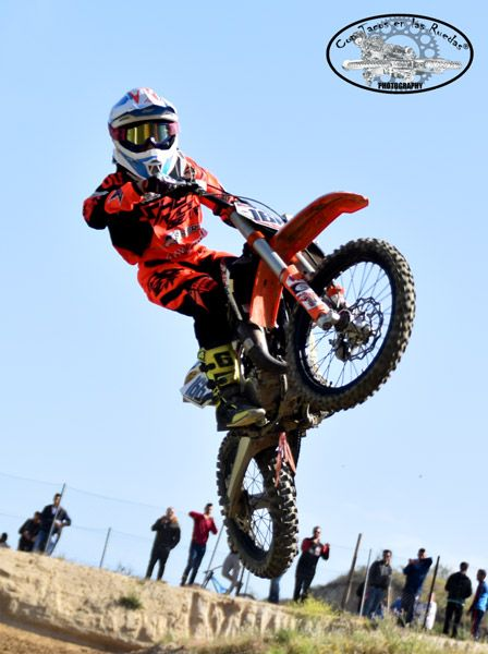 cesar-de-la-casa-motocross-revista-revista-love-talavera