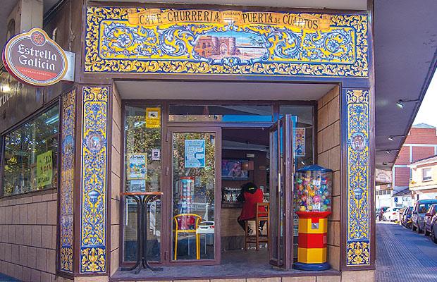 churreria-puerta-cuartos-revista-love-talavera