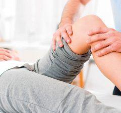 cies-fisioterapia-momento-de-dar-un-cambio-revista-love-talavera