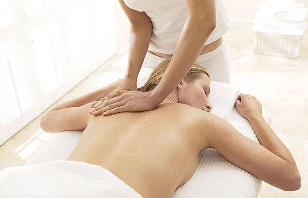 cies-fisioterapia-preguntas-frecuentes-revista-love-talavera