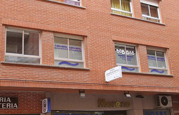 clinica-banderas-castilla-comercio-revista-love-talavera-abr16