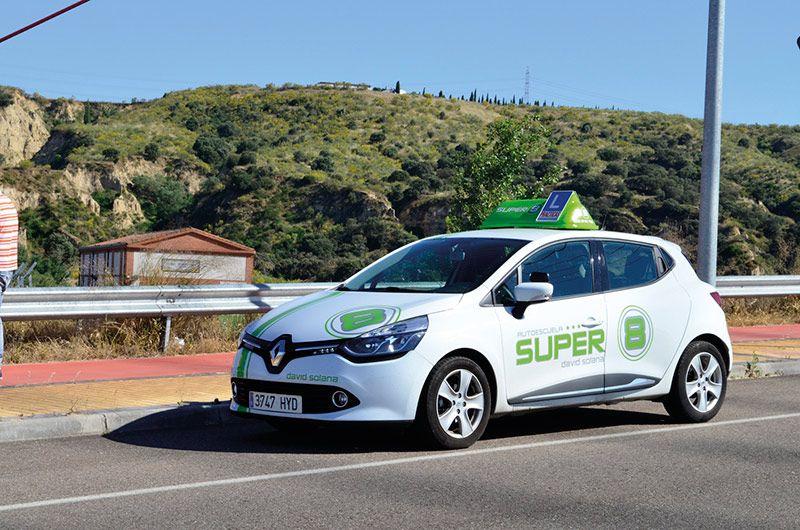 coche-super8