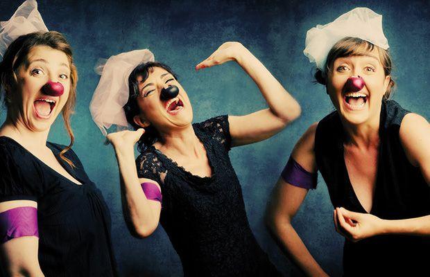 comedia-teatral-fiestas-gamonal-revista-love-talavera
