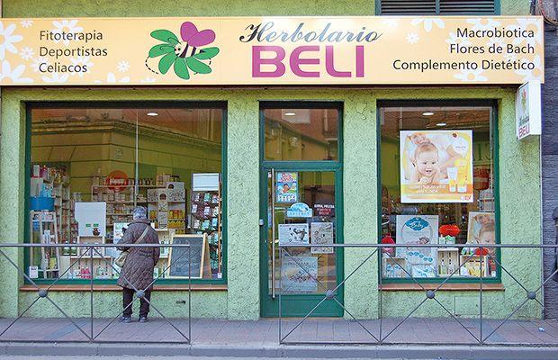 comercios-herbolario-beli-revista-love-talavera