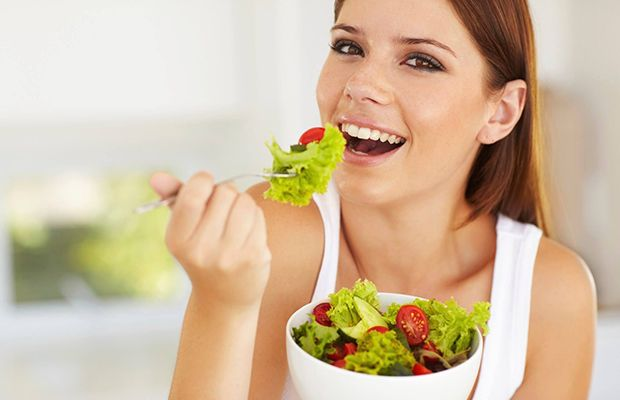 comida-drabru-medicina-estetica-nutricion-revista-love-talavera