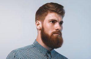 como-cuidar-tu-barba-revista-love-talavera