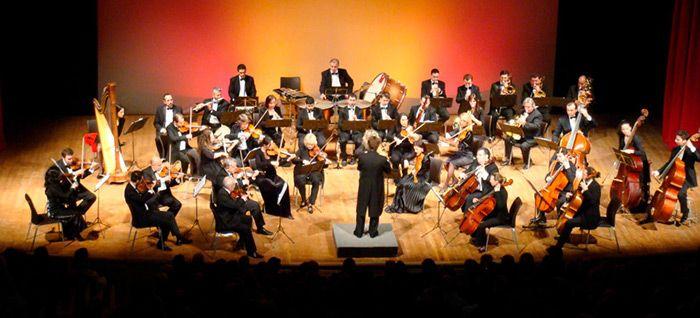 concierto-ano-nuevo-agenda-cultural-revista-love-talavera
