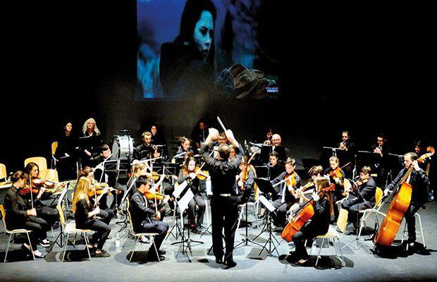 concierto-benefico-agenda-cultural-revista-love-talavera