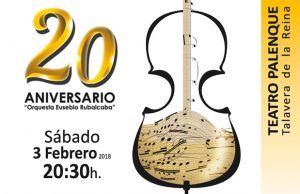 concierto-especial-xx-aniversario-eusebio-rubalcaba-revista-love-talavera-