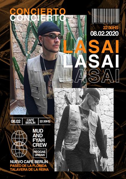 concierto-lasai-talavera-revista-love-talavera
