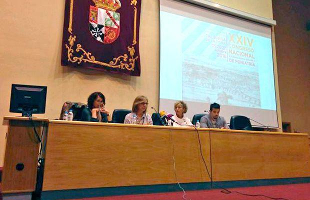 congreso-nacional-foniatria-talavera-2018-revista-love-talavera