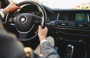 consejos-conduccion-eficiente-talleres-pedro-madrono-revista-love-talavera