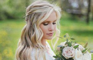 consejos-para-novias-revista-love-talavera
