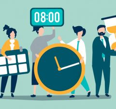 control-gestion-horario-laboral-revista-love-talavera