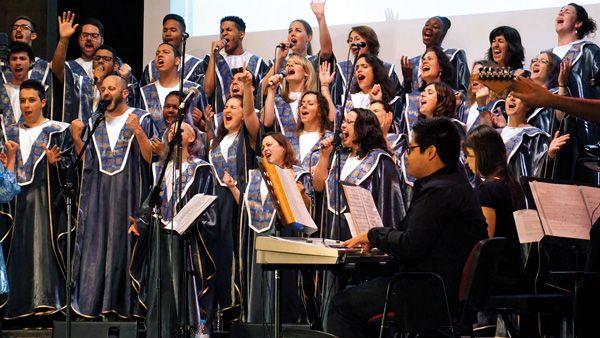 coro-gospel-madrid-revista-love-talavera