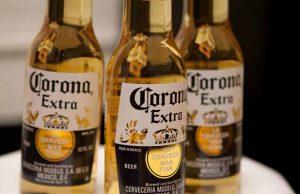 corona-coronavirus-coronita-cerveza-virus-talavera-lovetalavera-revistalove