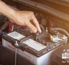 corrosion-en-la-bateria-por-que-sucede-esto-revista-love-talavera