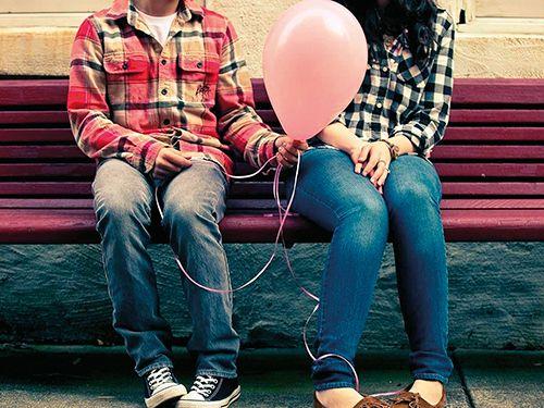 cosas-del-amor4-revista-love-talavera-feb16