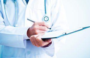 cosas-que-los-pacientes-debemos-recordar-clinica-marazuela-revista-love-talavera