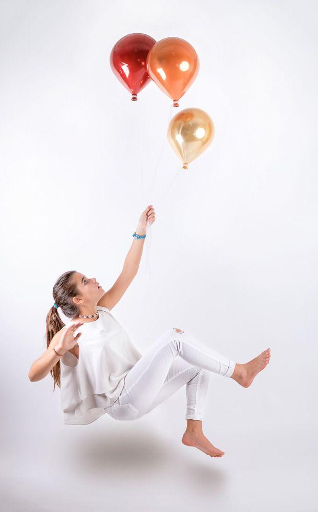 cristina-martinez-bodas-artistas-de-la-ciudad-diciembre-2016-revista-online-talavera-love-4