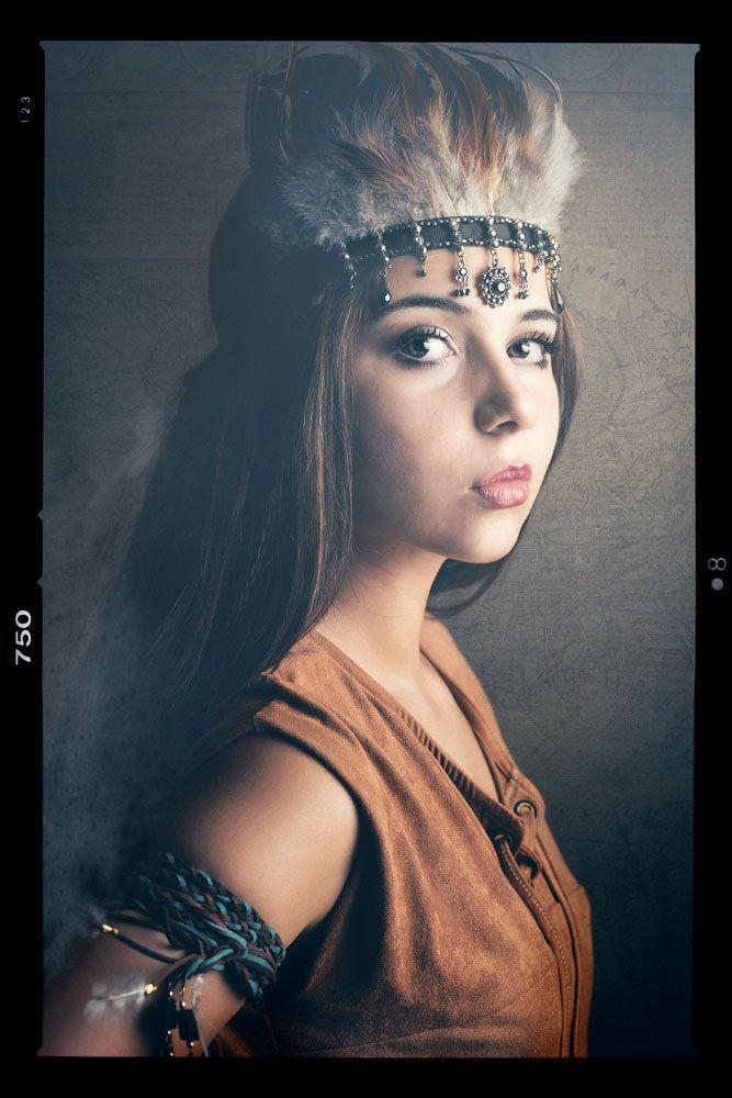 cristina-martinez-bodas-artistas-de-la-ciudad-diciembre-2016-revista-online-talavera-love-6