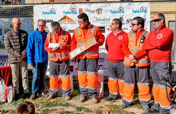 cruz-rojacampeonato-solidario-ciudad-de-talavera-bmx-race-2017