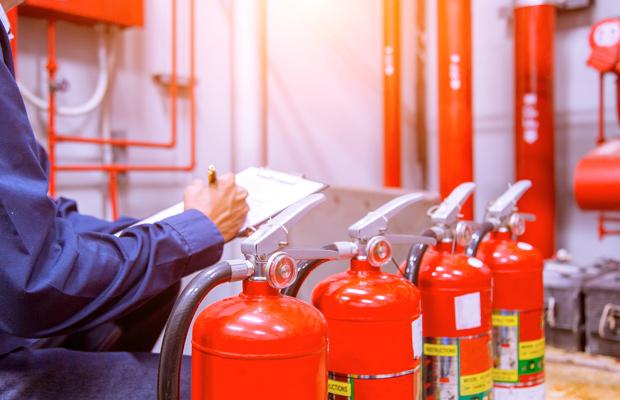 cuando-debo-hacer-mantenimiento-extintores-revista-love-talavera