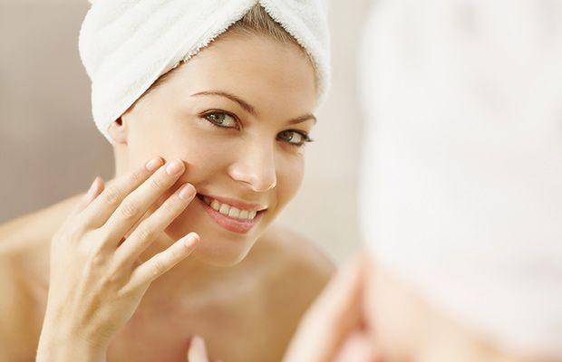 cuida-piel-makeup-revista-love-talavera-ok