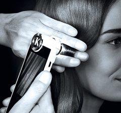 cuidado-del-cabello-diciembre-revista-love-talavera