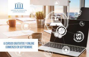 cursos-gratuitos-online-formacion-campo-aranuelo-septiembre-revista-love-talavera