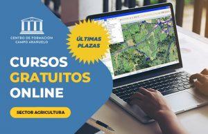 cursos-gratuitos-sector-agricultura-campo-aranuelo-revista-love-talavera