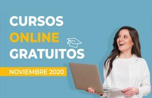 cursos-online-gratuitos-de-formacion-campo-aranuelo-para-noviembre-2020