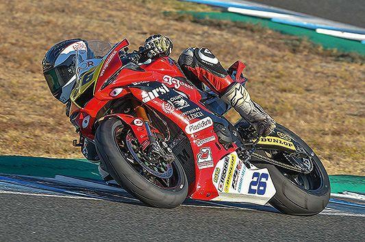 dani-saez-piloto-superbike-moto-revista-love-talavera