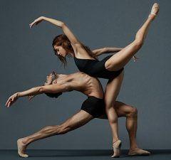 danza-elitista-revista-love-talavera