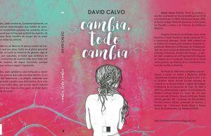 david-calvo-escritor-presenta-su-libro-cambia-todo-cambia-revista-love-talavera