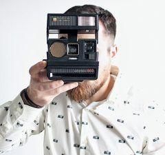 david-sanchez-alegria-gentlerun-bloguero-revista-love-talavera