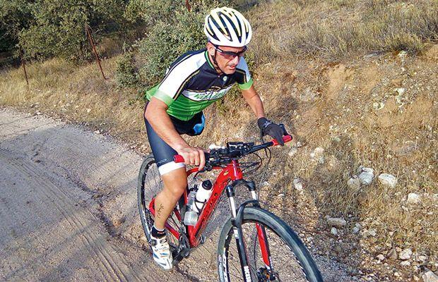 david-soria-ciclismo-oid-revista-love-talavera
