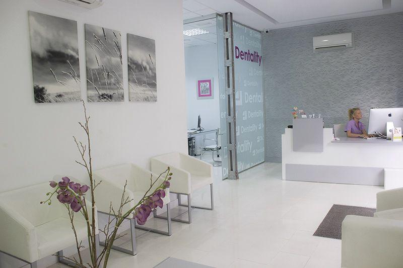 dentality-img1-092015