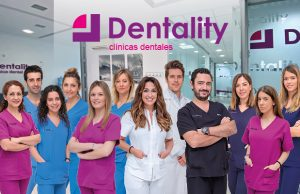 dentality-sonrisa-clinica-dental-talavera-jaraiz-plasencia--revista-love-talavera