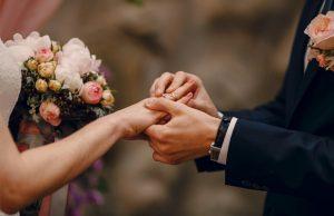 derechos-tengo-al-anular-mi-boda-por-covid19-love-studios-aequitas-legis